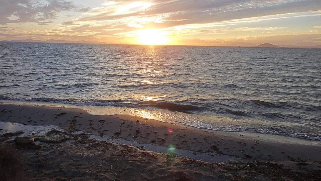 mar-del-desierto