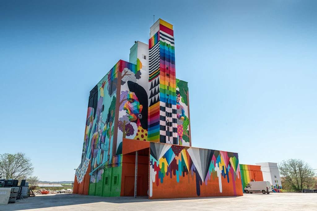 Okuda-arte-urbano-arquitectura