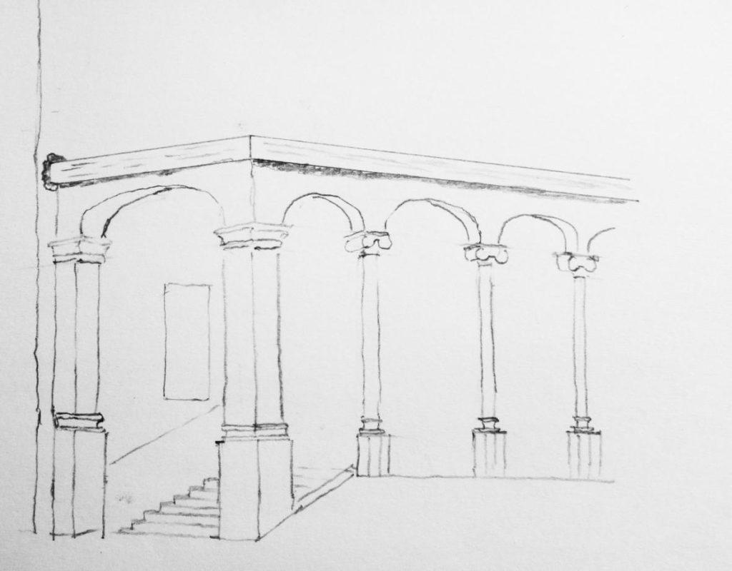 zunchado-portico-casa-misericordia