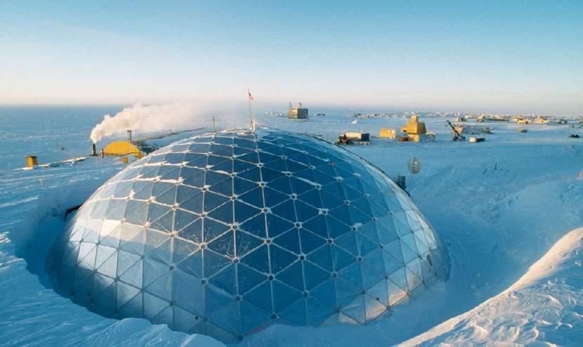 base-antartica-geodesica