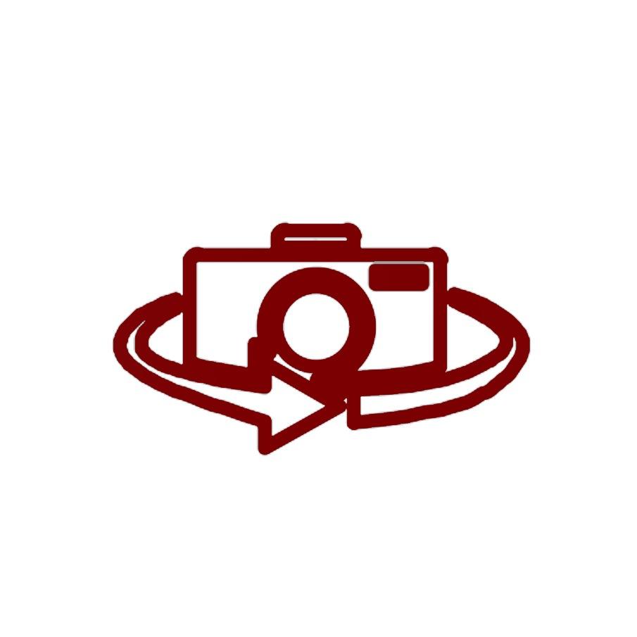 foto 360 logo